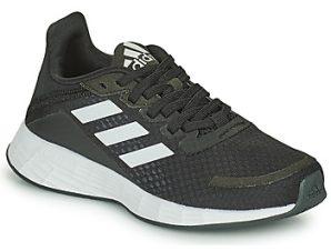Παπούτσια για τρέξιμο adidas DURAMO SL K