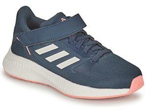 Παπούτσια για τρέξιμο adidas RUNFALCON 2.0 C