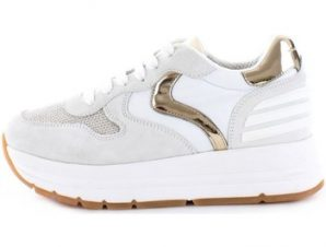 Xαμηλά Sneakers Voile Blanche 2015753-06 [COMPOSITION_COMPLETE]