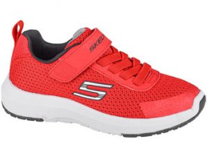Xαμηλά Sneakers Skechers Dynamic Tread [COMPOSITION_COMPLETE]
