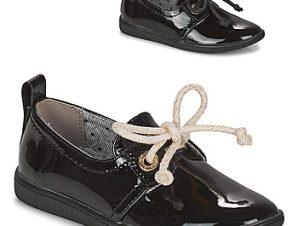 Xαμηλά Sneakers Armistice VOLT ONE [COMPOSITION_COMPLETE]