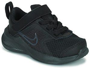 Παπούτσια για τρέξιμο Nike NIKE DOWNSHIFTER 11 (TDV) ΣΤΕΛΕΧΟΣ: Ύφασμα & ΕΠΕΝΔΥΣΗ: Ύφασμα & ΕΣ. ΣΟΛΑ: Ύφασμα & ΕΞ. ΣΟΛΑ: Καουτσούκ