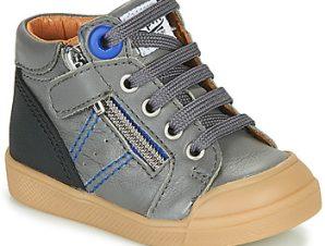 Ψηλά Sneakers GBB ANATOLE [COMPOSITION_COMPLETE]