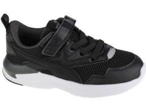 Xαμηλά Sneakers Puma X-Ray Lite [COMPOSITION_COMPLETE]
