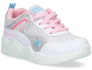 Xαμηλά Sneakers Miss Sixty 25359-24