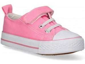 Xαμηλά Sneakers Luna Collection 57724