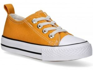 Sneakers Luna Collection 57727