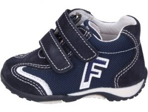 Xαμηλά Sneakers Falcotto –