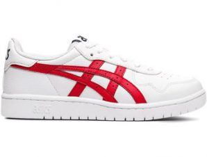 Xαμηλά Sneakers Asics 1194A076