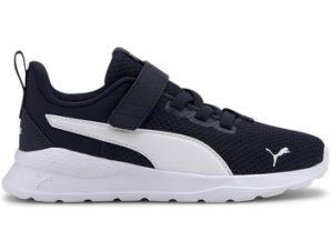 Xαμηλά Sneakers Puma 372009