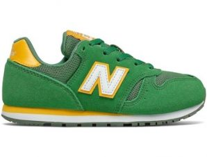 Xαμηλά Sneakers New Balance NBYV373SGW