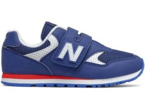 Xαμηλά Sneakers New Balance NBYV393BNV