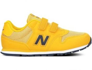 Xαμηλά Sneakers New Balance NBYV500TPY