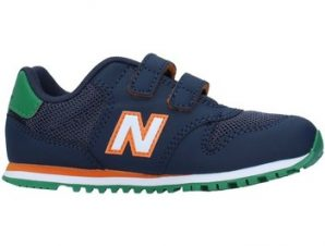 Xαμηλά Sneakers New Balance NBYV500WNO