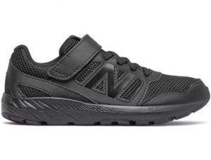 Xαμηλά Sneakers New Balance NBYT570AB2