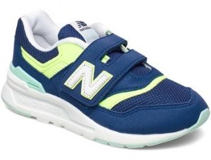 Xαμηλά Sneakers New Balance NBPZ997HSY
