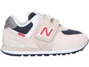 Xαμηλά Sneakers New Balance NBIV574SJ2