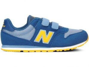 Xαμηλά Sneakers New Balance NBYV500TPL