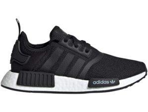 Xαμηλά Sneakers adidas FW0431
