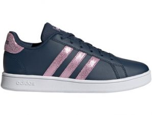 Xαμηλά Sneakers adidas FY8722 [COMPOSITION_COMPLETE]