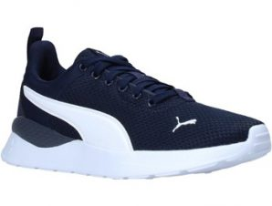 Xαμηλά Sneakers Puma 372004