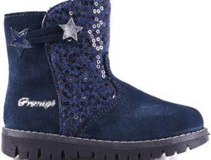 Μπότες Primigi 2376811
