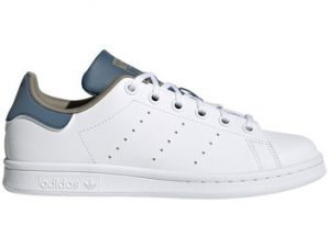 Xαμηλά Sneakers adidas Chaussures enfant Stan Smith