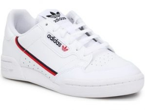 Xαμηλά Sneakers adidas Adidas Continental 80 J F99787