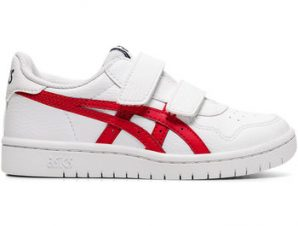 Xαμηλά Sneakers Asics 1194A077