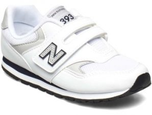 Xαμηλά Sneakers New Balance NBYV393CWN