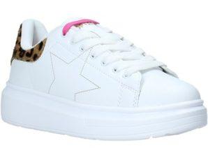 Xαμηλά Sneakers Shop Art SA050307