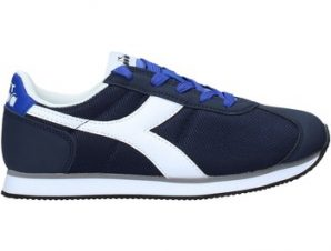 Xαμηλά Sneakers Diadora 101175772 [COMPOSITION_COMPLETE]