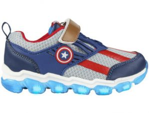 Xαμηλά Sneakers Avengers 2300004621 [COMPOSITION_COMPLETE]