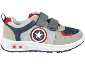 Xαμηλά Sneakers Capitan America 2300004806 [COMPOSITION_COMPLETE]
