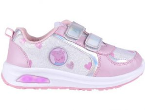 Xαμηλά Sneakers Peppa Pig 2300004719 [COMPOSITION_COMPLETE]