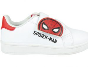 Xαμηλά Sneakers Spiderman 2300004478 [COMPOSITION_COMPLETE]