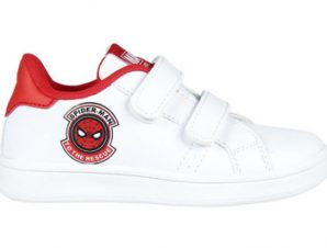 Xαμηλά Sneakers Spiderman 2300004066 [COMPOSITION_COMPLETE]