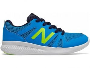 Xαμηλά Sneakers New Balance YK570VB [COMPOSITION_COMPLETE]