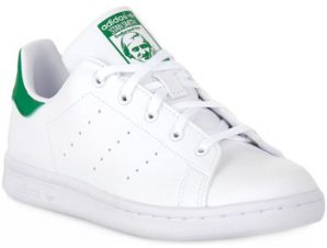 Xαμηλά Sneakers adidas ADIDAS STAN SMITH C [COMPOSITION_COMPLETE]