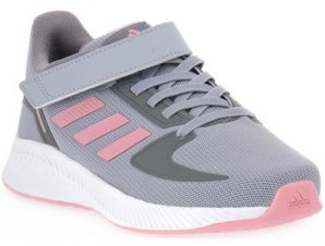 Xαμηλά Sneakers adidas RUNFALCON 2.0 C