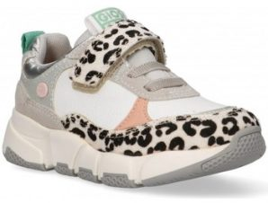 Xαμηλά Sneakers Gioseppo 57469
