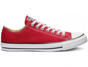 Xαμηλά Sneakers Converse M9696