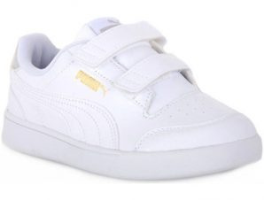 Xαμηλά Sneakers Puma 01 SHUFFLE V PS