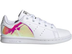Xαμηλά Sneakers adidas FY2679 [COMPOSITION_COMPLETE]