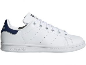 Xαμηλά Sneakers adidas H68621