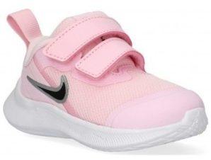 Παπούτσια για τρέξιμο Nike 57585