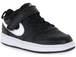 Xαμηλά Sneakers Nike 002 COURT BOROUGHT LOW PSV