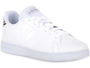 Xαμηλά Sneakers adidas ADVANTAGE K [COMPOSITION_COMPLETE]