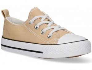 Xαμηλά Sneakers Luna Collection 58049