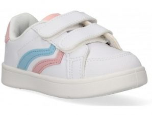 Xαμηλά Sneakers Luna Collection 59594
